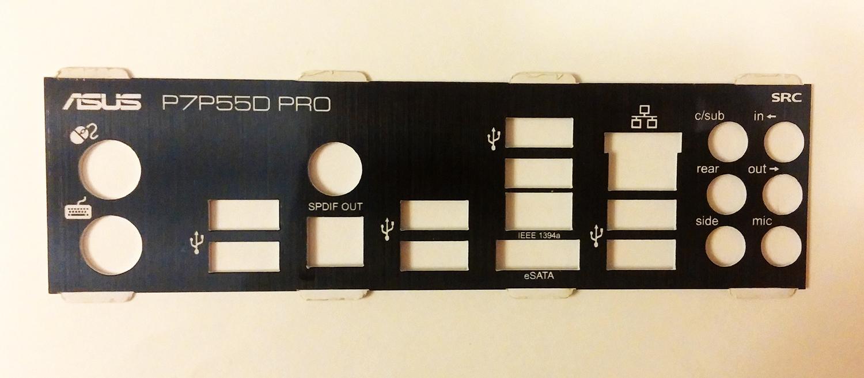 P7P55D PRO