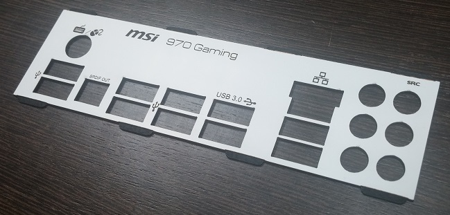 970 Gaming