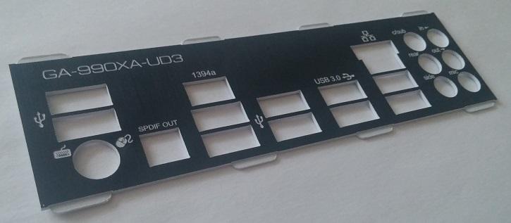 GA-990XA-UD3