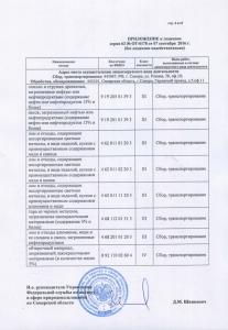 приложение стр.4