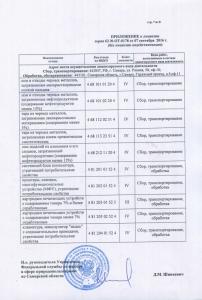 приложение стр.7